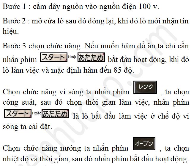 http://noicomdiennhat.com/images/huong%20dan/Lovisong/hdsd%20l%20viba.png