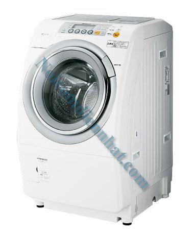 Máy giặt nội địa nhật National Inverter NA-VR1200