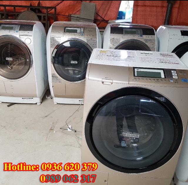 Máy giặt nội địa nhật Hitchi BD-V9400R-N